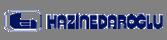 http://www.hazinedaroglu-group.com/images/logo.gif