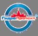 Логотип компании Гидропротект