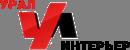 http://uralint.ru/themes/ui/images/logo.png