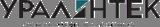 http://uralintek.ru/images/logo.png