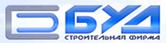 http://sk-lion.ru/static/img/0000/0001/0304/10304502.8prh9hu7zw.W215.png