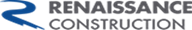 http://www.rencons.com/system/site/logo/1/renaissance-construction-logo.png