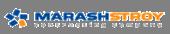 http://www.marashstroy.ru/images/logo.jpg