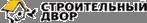 http://www.sdvor.com/assets/frontend/old/images/logo.png