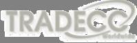 http://fileserv.ercatec.net/asoka/tradecclogo_col.png?size=200x63